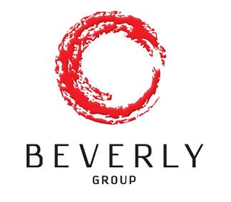 beverly : Brand Short Description Type Here.