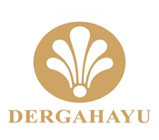 dergahayu : Brand Short Description Type Here.