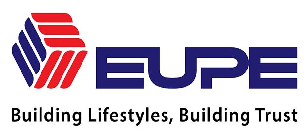 eupe : Brand Short Description Type Here.