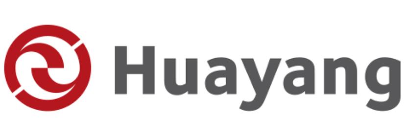 huayan : Brand Short Description Type Here.