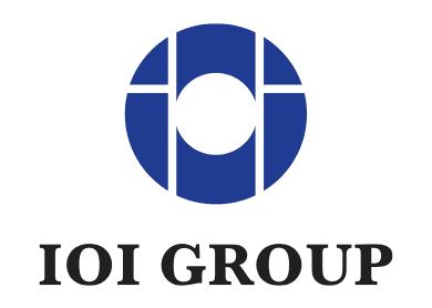 ioi  : Brand Short Description Type Here.