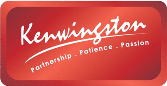 kenwingston : Brand Short Description Type Here.