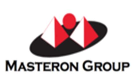 masteron : Brand Short Description Type Here.