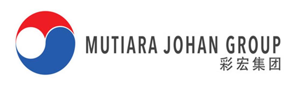 mutiara : Brand Short Description Type Here.