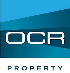 ocr : Brand Short Description Type Here.