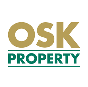 osk : Brand Short Description Type Here.