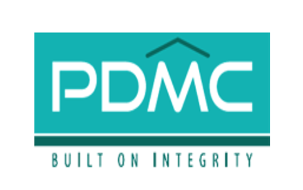pdmc : Brand Short Description Type Here.