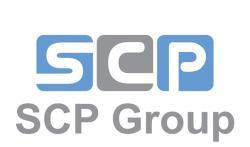 scp : Brand Short Description Type Here.