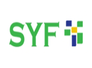 syf : Brand Short Description Type Here.
