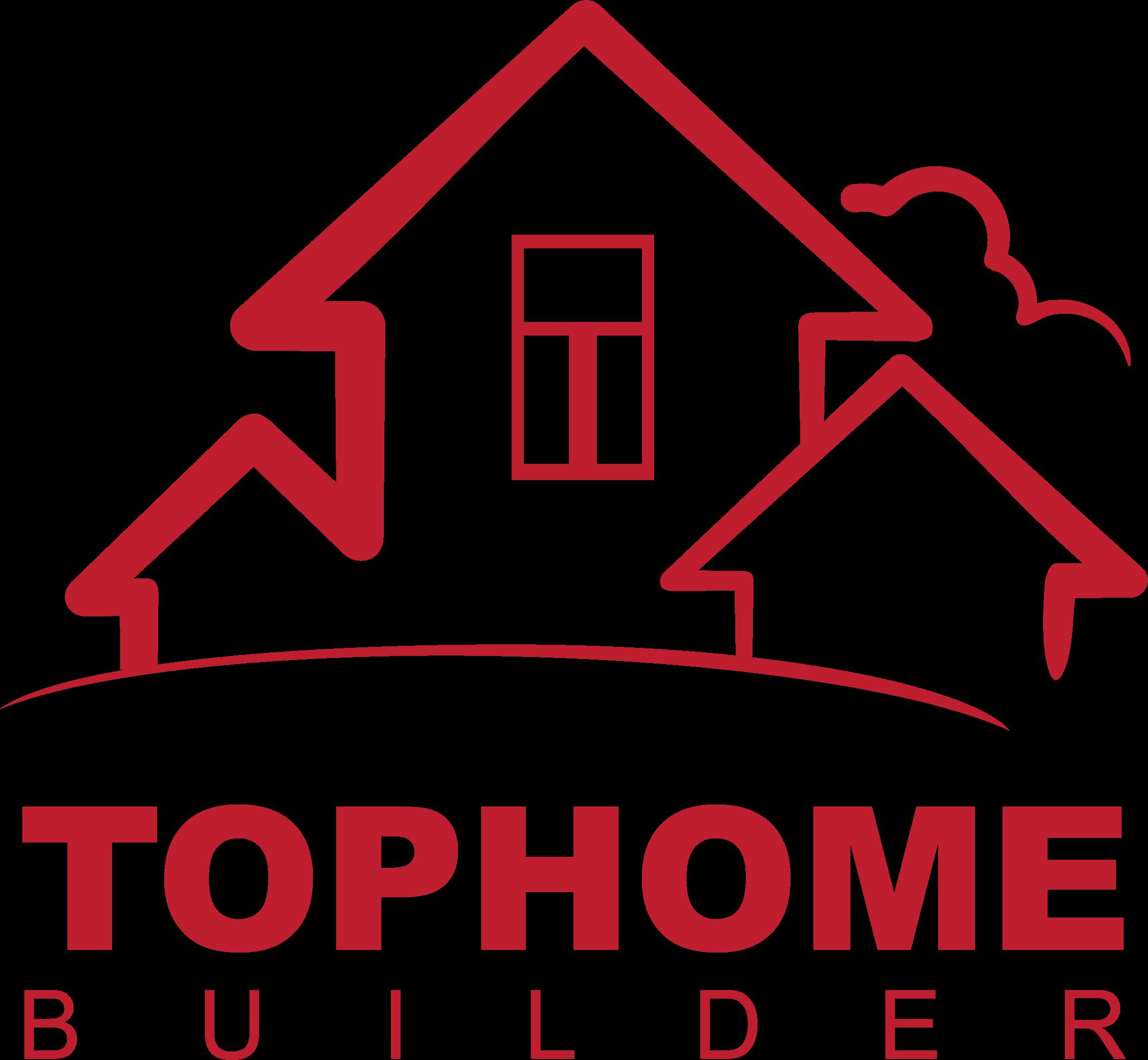 top home : Brand Short Description Type Here.