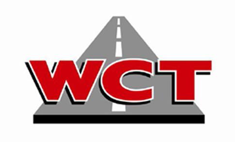 wct : Brand Short Description Type Here.