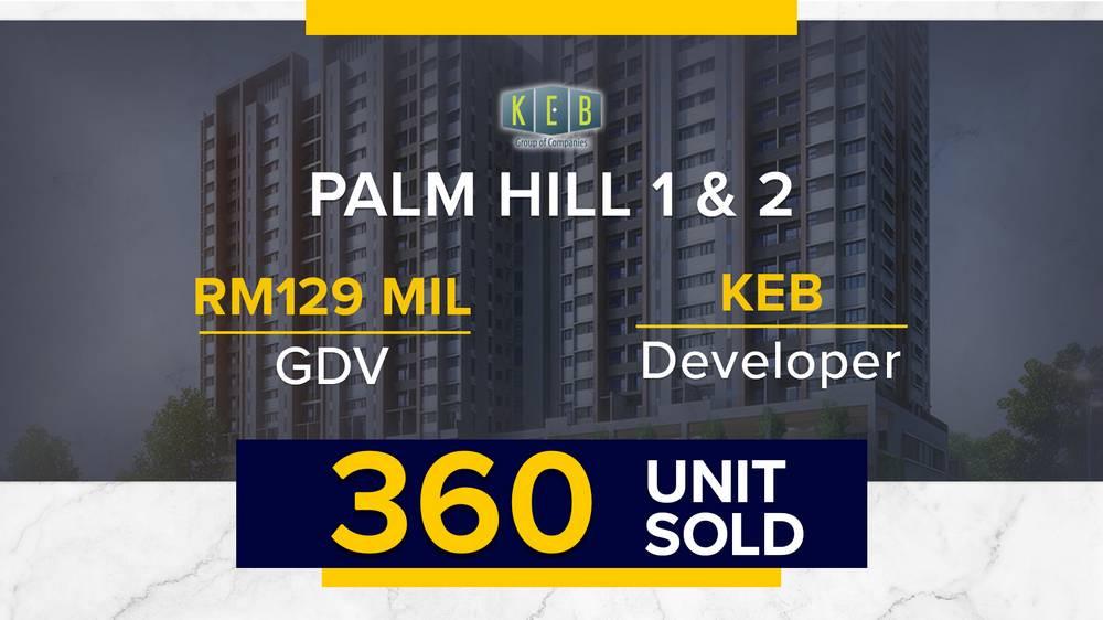 PALM HILL 1_2